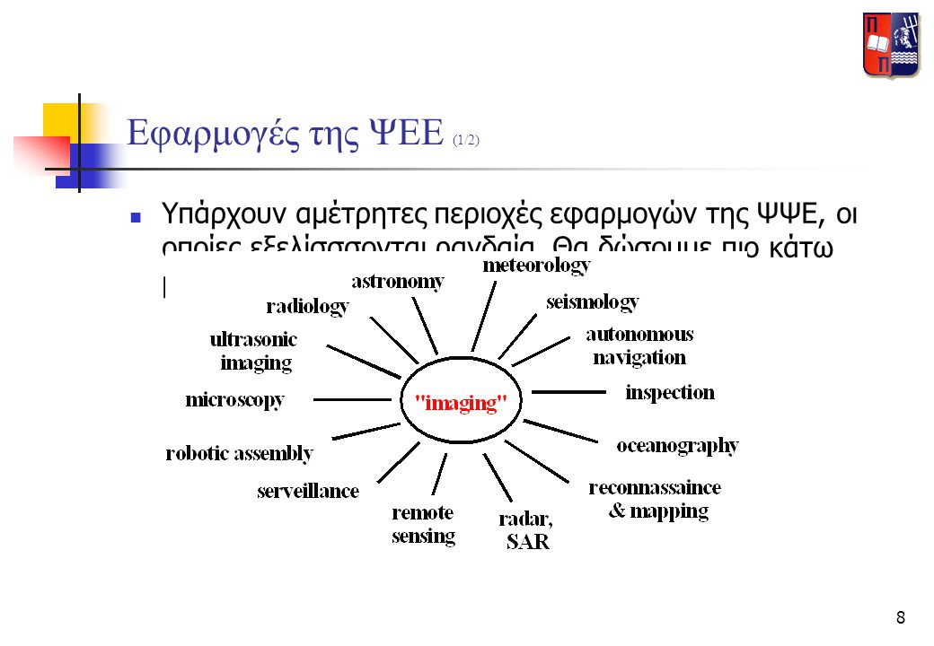 149 Open-Close and Close-Open Παράδειγμα 2.