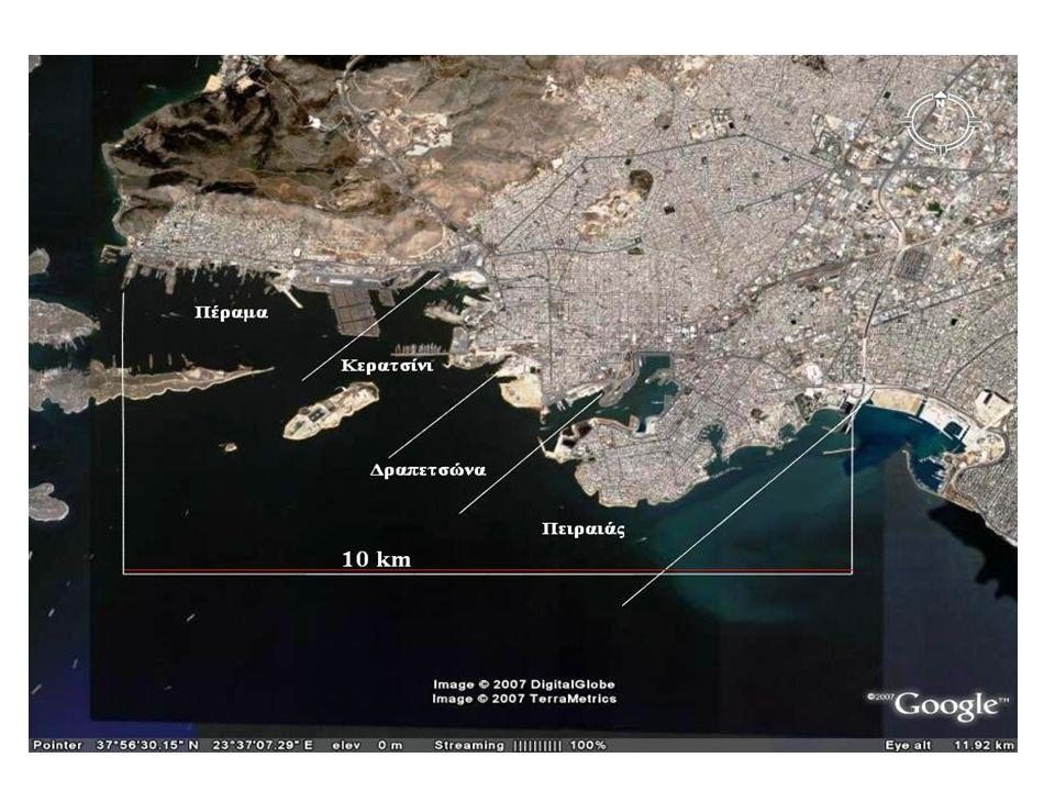 Επίσημη πρόταση – ΥΠΕΧΩΔΕ & ΥΕΝ : Δημιουργία μητροπολιτικού ναυτιλιακού πάρκου •σ•σύγχρονα ναυτιλιακά γραφεία και συνεδριακά κέντρα •τ•τουριστικές εγκαταστάσεις και μαρίνες ελλιμενισμού σκαφών αναψυχής •π•πολυτελείς κατοικίες •ε•εμπορικά κέντρα και κέντρα ψυχαγωγίας •κ•κέντρα μουσειακού χαρακτήρα για τη ναυτιλία στην Ελλάδα και τον Πειραιά •π•πολλοί χώροι στάθμευσης •χ•χώρος ελεύθερης πρόσβασης για τον πολίτη (περίπου 300 από τα 640 στρέμματα υπαίθριοι κοινόχρηστοι χώροι - 46,5% της συνολικής έκτασης) Καίρια Διαχειριστικά Ζητήματα
