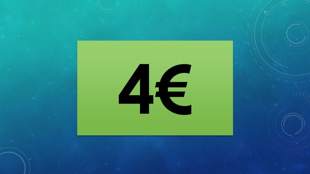 6€6€ 6€6€