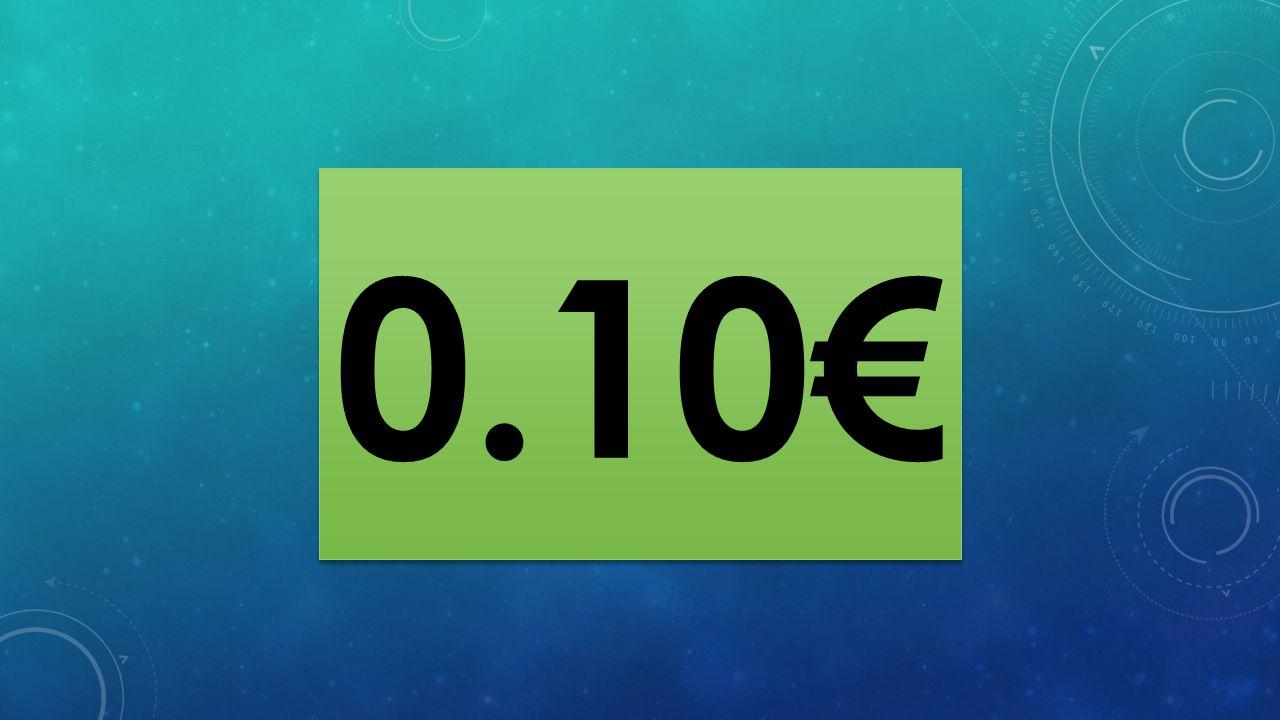 0.20€