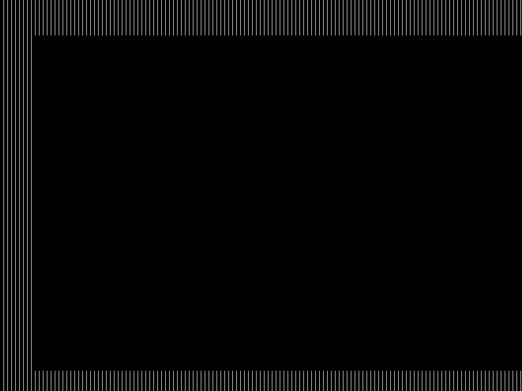 ΟΜΑΔΑ 3 PROJECT ● ΠΑΡΟΥΣΙΑΣΗ ΕΡΓΑΣΙΑΣ ● ΜΕΛΗ ΟΜΑΔΑΣ:ΔΗΜΗΤΡΙΟΣ ΝΥΚΤΑΡΗΣ ΜΙΧΑΛΗΣ ΣΩΠΑΣΟΥΔΑΚΗΣ ΝΟΡΙ ΤΑΧΙΡΙ ΜΠΑΜΠΗΣ ΨΩΜΑΣ