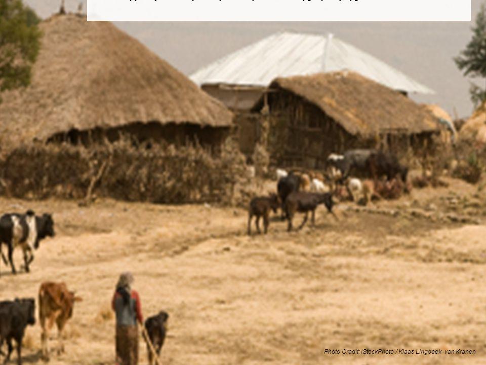 Αιτίες για σύγκρουση Η καλλιεργήσιμη γη αποκτάται σε φτωχές χώρες με προβλήματα πείνας, όπως το Σουδάν και η Αιθιοπία. •Οι συμφωνίες γίνονται χωρίς δι