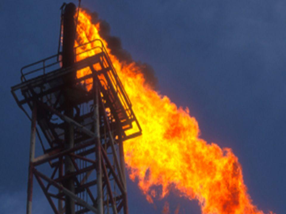 Η Κορύφωση της παραγωγής του πετρελαίου •Οι 20 μεγαλύτερες πετρελαιοφόρες περιοχές ανακαλύφθηκαν μεταξύ του 1917 και του 1979. •Από το 1981 και μετά,