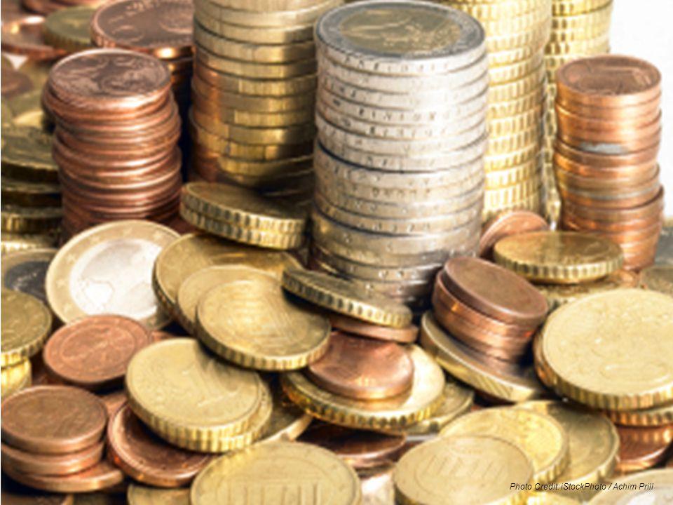 Προϋπολογισμός του «Σχεδίου Β» Επιπλέον ετήσια δαπάνη που απαιτείται σε παγκόσμιο επίπεδο: Για βασικούς Κοινωνικούς στόχους: $77 δις Για την αποκατάστ