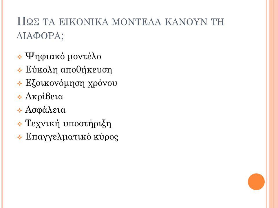 ΒΙΒΛΙΟΓΡΑΦΙΑ Frongia GFrongia G, Castroflorio T.