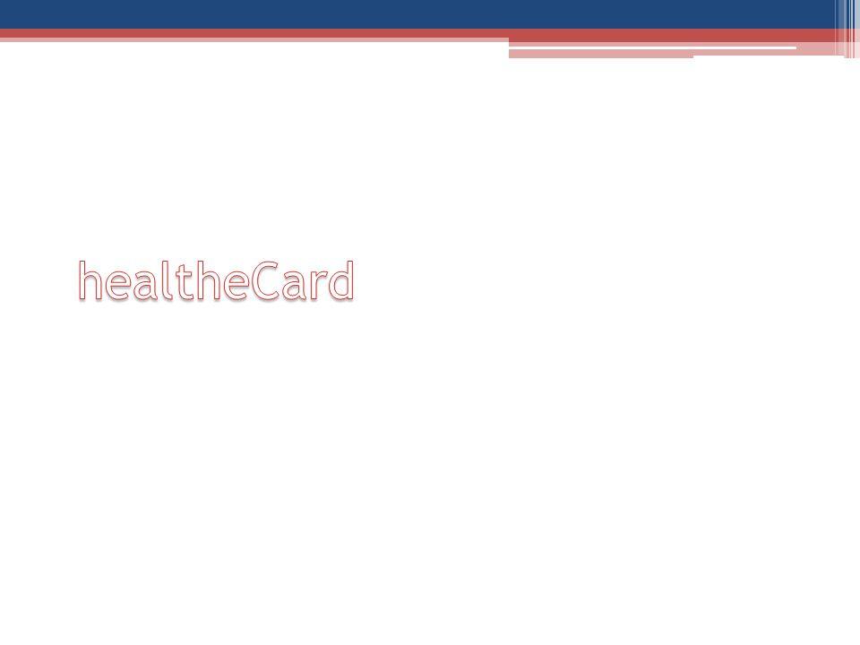 Πώς είναι; Το κόστος απόκτησης μιας τέτοιας κάρτας είναι ανάλογο των προηγουμένων.