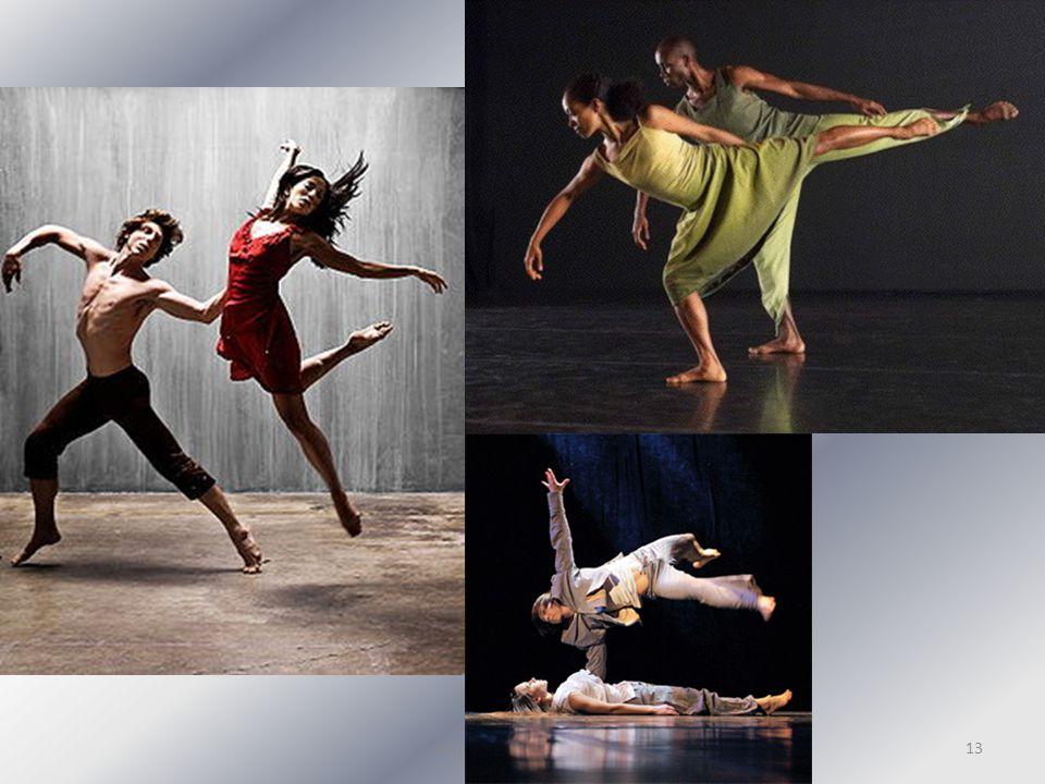 είδη χορού μαρία-μαρίνα13