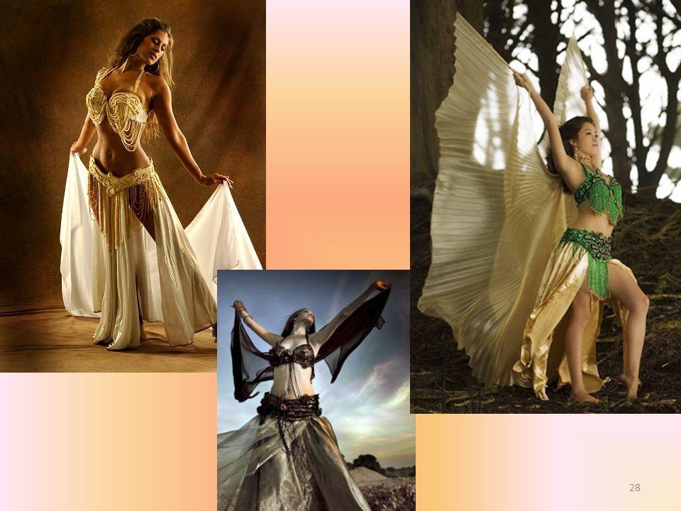 είδη χορού μαρία-μαρίνα28