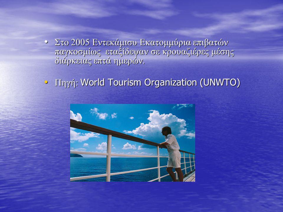 Δεν υπάρχουν λοιμώδη νοσήματα που εκδηλώνονται αποκλειστικώς σε όσους ταξιδεύουν με πλοία.