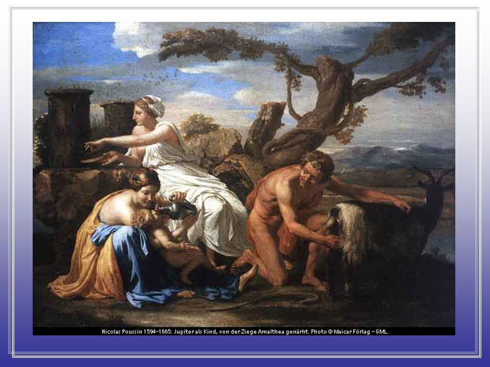 «…οργισθείσα δε επί τούτοις Ρέα παραγίνεται μεν εις Κρήτη, οπηνίκα τον Δία εγκυμονούσα ετύγχανε, γεννά δε εν τω άντρω της Δίκτης Δία…..» ( ΑΠΟΛΛΟΔΩΡΟΣ