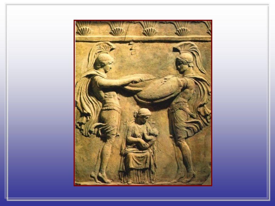 «...Ομιλητής έφη γενέσθαι του Διός και φοιτών (ο Μίνως) εις το Δικταίον Όρος, εν ω τραφήναι τον Δία μυθολογούσιν οι Κρήτες υπό των Κουρήτων έτι νεογνό