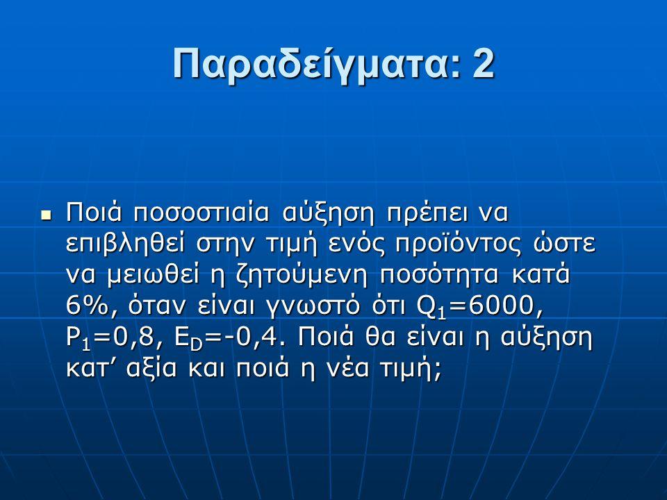 Λύσεις: 1