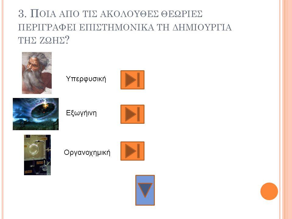 Το σχήμα εκφράζει τις βασικές αρχές της Θεωρίας της Ενδοσυμβίωσης η οποία πρωτοδιατυπώθηκε από τον Ρώσο Κ.