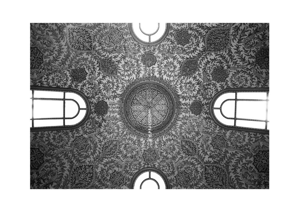 Μια ανασκόπηση των ιδεών της συμμετρίας Η συμμετρία αποτελεί θεμελιώδη ιδέα της Φυσικής.