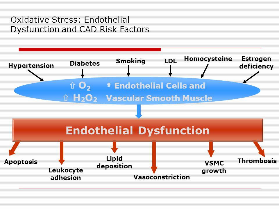 Σύνδρομο Στέρησης Νευρικότητα ή ανυπομονησία (<4 εβδομάδες) 2 Αυξημένη όρεξη ή πρόσληψη σωματικού βάρους (>10 εβδομάδες) 2 Σύνδρομο Στέρησης Άγχος (μπορεί να αυξηθεί ή να μειωθεί με τη διακοπή του καπνίσματος) 1,2 Δυσφορία ή καταθλιπτική διάθεση (<4 εβδομάδες) 2 Ευερεθιστότητα, απογοήτευση ή θυμός (<4 εβδομάδες) 2 Δυσκολία Συγκέντρωσης (<4 εβδομάδες) 2 Αϋπνία / διαταραχές ύπνου (<4 εβδομάδες) 2