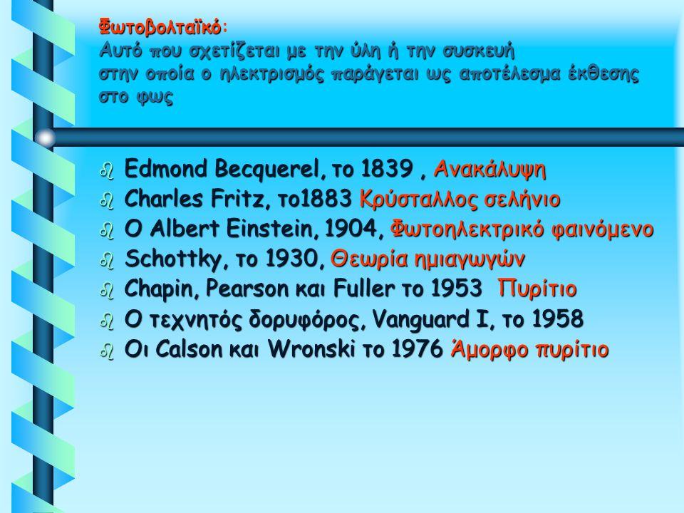 Υλικά b http://www.greenenergyparts.com/index.p hp/battery12v200ah.html http://www.greenenergyparts.com/index.p hp/battery12v200ah.html http://www.greenenergyparts.com/index.p hp/battery12v200ah.html b http://ecowatt-shop.gr/el/fotovoltaika- panel/231-luxor-solo-line-120w-12v.html http://ecowatt-shop.gr/el/fotovoltaika- panel/231-luxor-solo-line-120w-12v.html http://ecowatt-shop.gr/el/fotovoltaika- panel/231-luxor-solo-line-120w-12v.html b http://www.greenenergyparts.com/index.p hp/chargecontroller-ts45amppt.html http://www.greenenergyparts.com/index.p hp/chargecontroller-ts45amppt.html http://www.greenenergyparts.com/index.p hp/chargecontroller-ts45amppt.html b http://www.greenenergyparts.com/in dex.php/inverterwsg2000.html http://www.greenenergyparts.com/in dex.php/inverterwsg2000.html http://www.greenenergyparts.com/in dex.php/inverterwsg2000.html