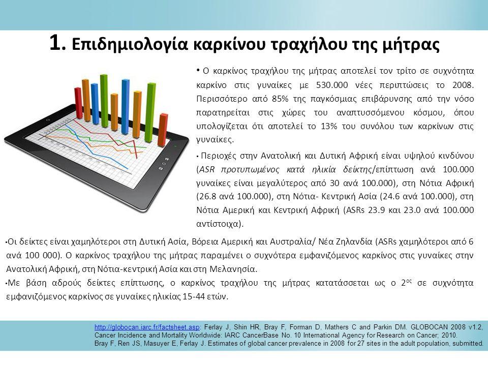 Ευαισθησία και ειδικότητα Η ακρίβεια της δοκιμασίας διαλογής ορίζεται από: Ευαισθησία – ποσοστό αληθώς θετικών ατόμων στον πληθυσμό που εξετάστηκε, ο οποίος βρέθηκε θετικός με τη δοκιμασία διαλογής.