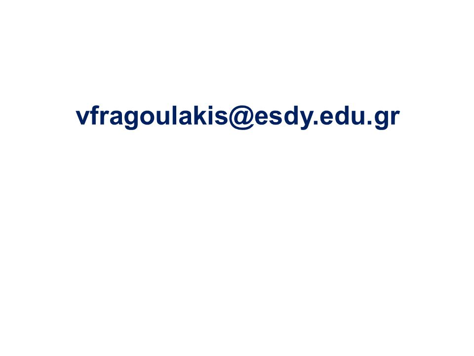 vfragoulakis@esdy.edu.gr