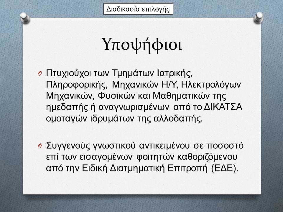 Ευχαριστώ για το ενδιαφέρον σας! Ι. Χουβαρδά http://promesip.med.auth.gr
