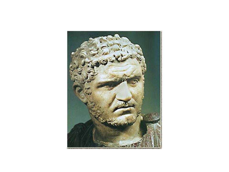 Η ΟΙΚΟΝΟΜΙΑ ΤΗΝ ΡΩΜΑΙΚΗ ΠΕΡΙΟΔΟ Η ηπειρωτική Ελλάδα, τουλάχιστον στα πρώτα χρόνια της ρωμαϊκής Αυτοκρατορίας, υπέφερε ήδη από σοβαρά οικονομικά προβλήματα που σταδιακά εντείνονταν.