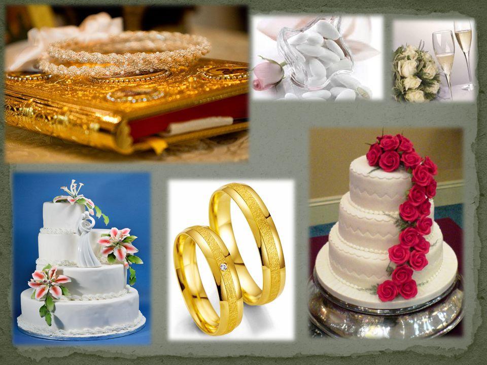 Στη σύγχρονη εποχή, ο θεσμός του γάμου αμφισβητείται παγκοσμίως και λέγεται ότι έχει χάσει το νόημα και την ουσία του, καθώς παρεκκλίνει από το παραδο