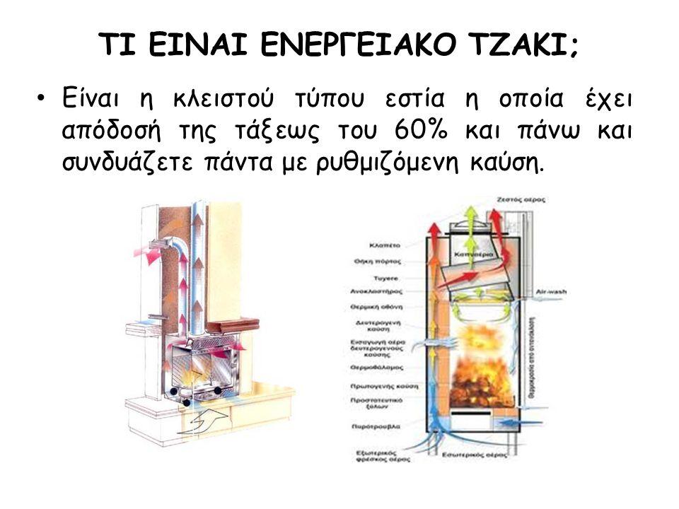 2.3 ΗΛΕΚΤΡΙΚΟ ΚΑΛΟΡΙΦΕΡ ΛΑΔΙΟΥ • Στην ίδια γενική κατηγορία με τα αερόθερμα και τις ηλεκτρικές σόμπες ανήκει και το ηλεκτρικό καλοριφέρ λαδιού, απλώς τα χαρακτηριστικά του το κάνουν καταλληλότερο για πιο μόνιμη λύση.