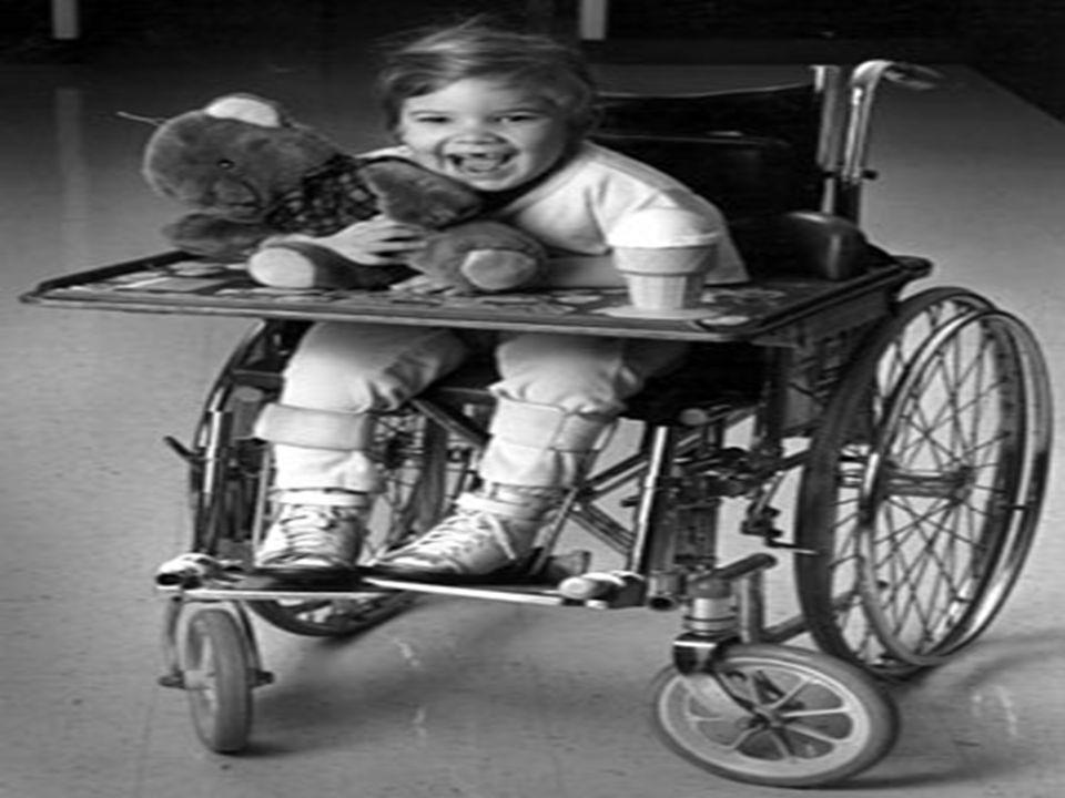Πεδία υλοποίησης των Δικαιωμάτων του Παιδιού  Ζωής και επιβίωσης: στέγη, σίτιση, επίπεδο και συνθήκες ζωής, υγεία  Ανάπτυξης και εξέλιξης: παιδεία, οικογένεια, πολιτισμός, ταυτότητα  Προστασίας και φροντίδας: από κακοποίηση- παραμέληση, οικονομική εκμετάλλευση, βασανιστήρια, απαγωγή, ή/και αθέμιτες μετακινήσεις  Συμμετοχής: σε διαδικασίες λήψης αποφάσεων, ελευθερίας έκφρασης γνώμης και λήψης πληροφοριών από διάφορες πηγές