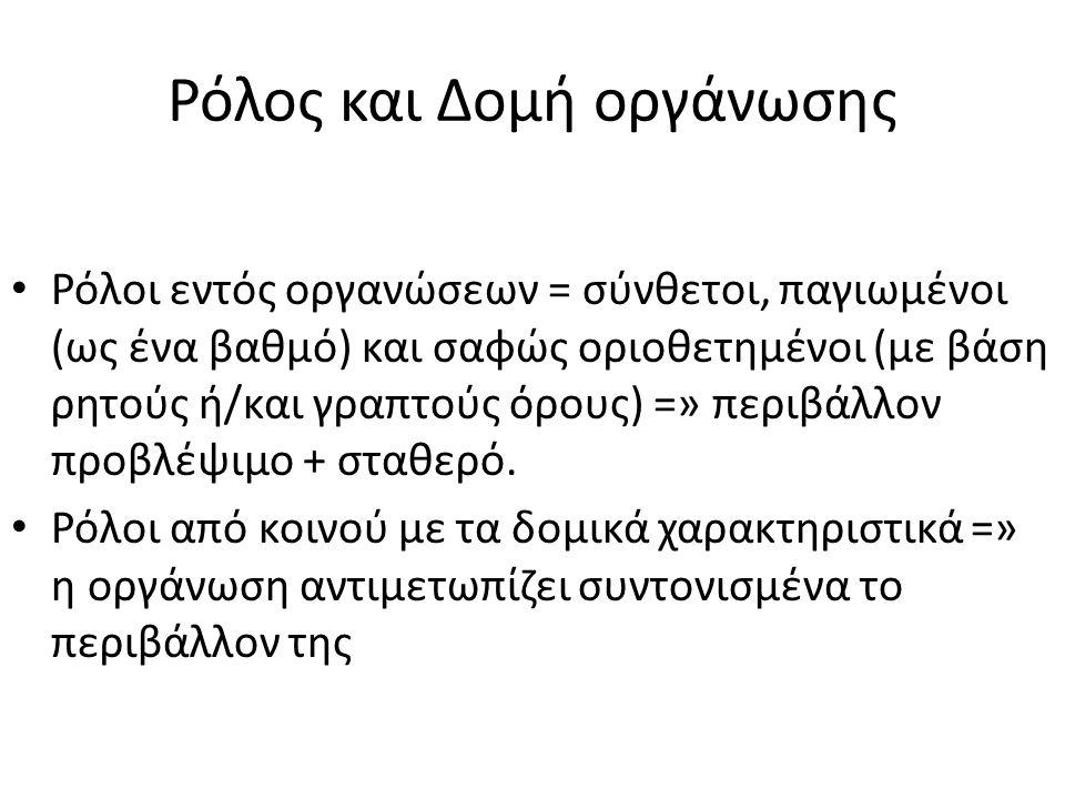 Τέλος και της μεταπολίτευσης;!;!;.• Μ. Σπουρδαλάκης (εφ.