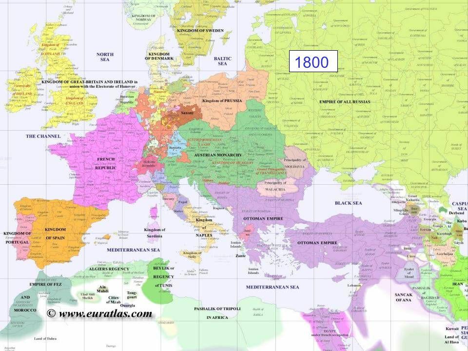 ΣΥΓΚΡΙΣΗ ΧΑΡΤΩΝ ΤΟΥ 1800 ΚΑΙ ΤΟΥ 1900... ΤΙ ΠΑΡΑΤΗΡΕΙΤΕ; 1900