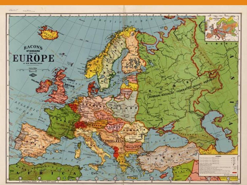 Στη συνθήκη εκείνη προσχώρησε και Αγγλία και η Γαλλία.