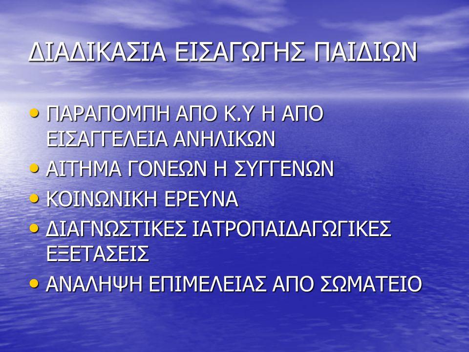 ΧΡΗΣΙΜΕΣ ΔΙΕΥΘΥΝΣΕΙΣ 1.