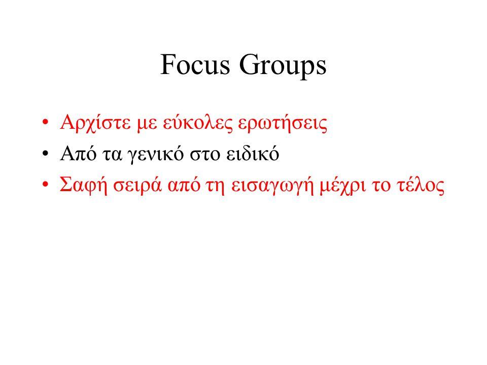 Σχεδιάστε •Έρευνα Εργατικού Δυναμικού •Καταγραφή του πληθωρισμού •ΕΣΥΕ www.statistics.grwww.statistics.gr •Άλλες έρευνες (π.χ.