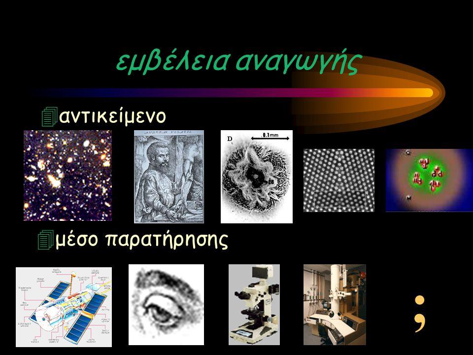 αυτοσυνεπής δομή 4κανόνες και τεχνικές4επιστημονική θεωρία