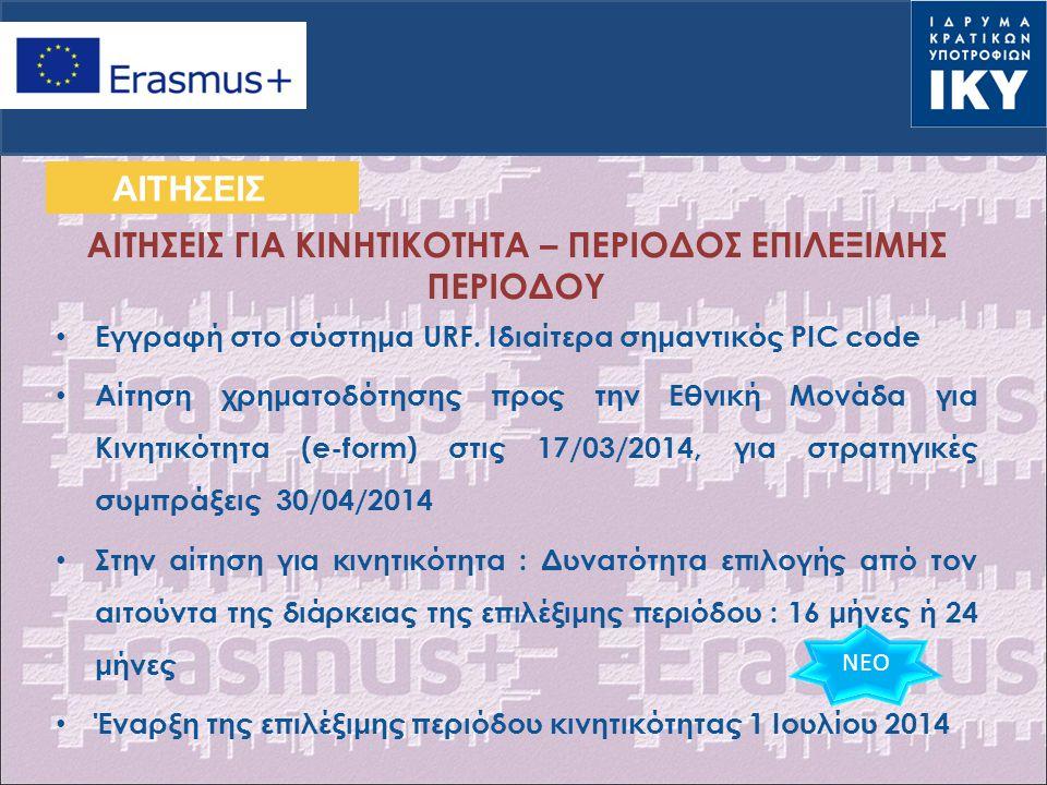 ΕυφροσύνηΠαπασταματίου Ευφροσύνη Παπασταματίου 18 Δεκεμβρίου 2013 Υπεύθυνη ERASMUS Σας ευχαριστώ πολύ για την προσοχή σας προσοχή σας