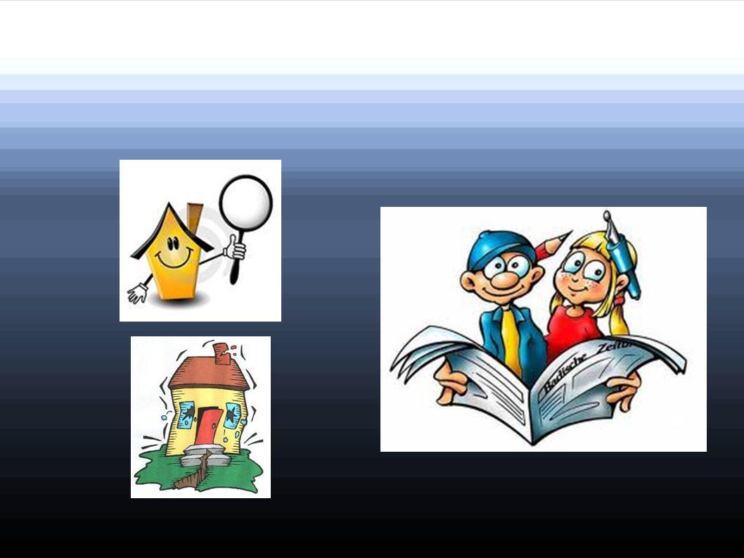 3ο Κατάρτιση - Γνώση  Όλα τα μέλη της οικογένειας πρέπει να γνωρίζουν:  τι πρέπει να κάνουν κατά τη διάρκεια και μετά το τέλος της σεισμικής δόνησης  ποια είναι τα τηλέφωνα έκτακτης ανάγκης (Πυροσβεστική, Εθνικό Κέντρο Άμεσης Βοήθειας, κ.ά.)  πού βρίσκονται οι διακόπτες του ηλεκτρικού ρεύματος, του νερού ή του φυσικού αερίου και πώς μπορεί να διακοπεί η παροχή τους  πώς μπορούν να καταπολεμηθούν μικροπυρκαγιές που πιθανόν να εκδηλωθούν από διαρροές ή βραχυκυκλώματα  ποια είναι τα πιο ασφαλή σημεία του σπιτιού (μακριά από τζαμαρίες, καθρέφτες, πίνακες ή βαριά έπιπλα).