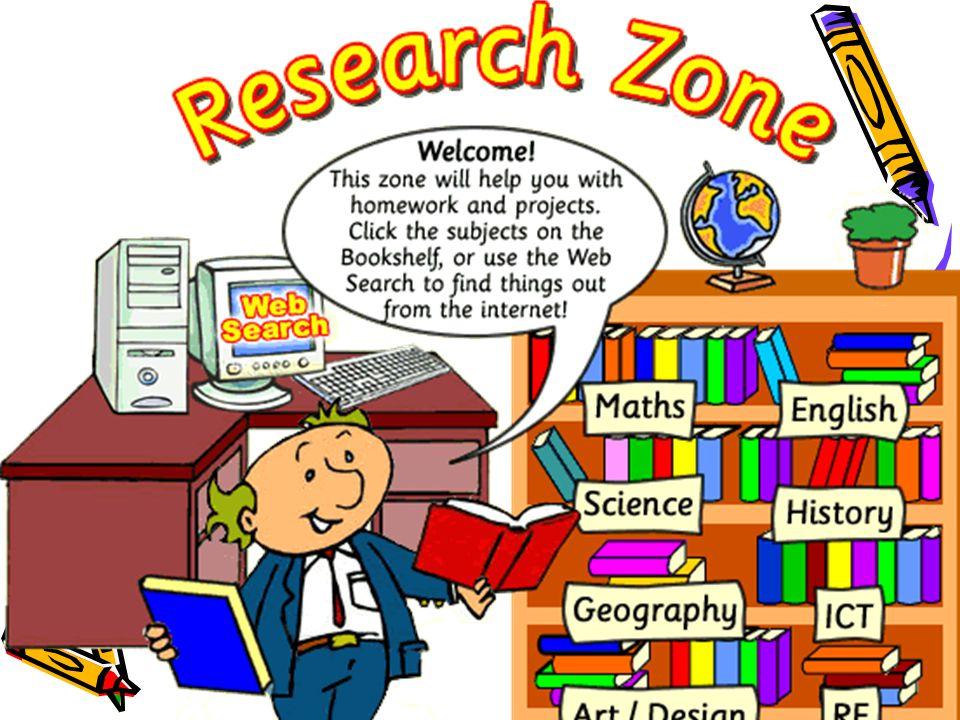 Έρευνα •Αναζήτηση πληροφοριών για την καλύτερη κατανόηση του ερωτήματος •Δραστηριότητες συλλογής ερευνητικών δεδομένων και επεξεργασίας τους προς απάν