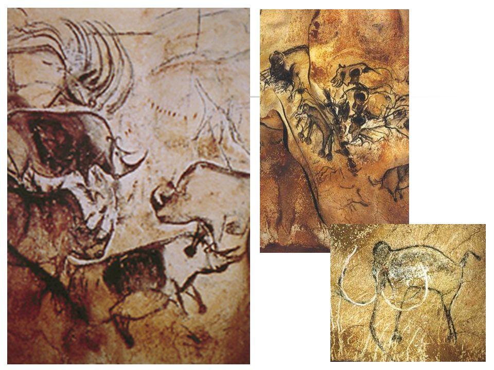 Νεολιθική Εποχή Χαρακτηριστικά της ζωής στη Νεολιθική Εποχή:  Σχηματισμός μικρών πόλεων  Οι άνθρωποι της νεολιθικής εποχής έχουν μόνιμη κατοικία  Αύξηση πληθυσμού  Ανάπτυξη γεωργίας και κτηνοτροφίας (παραγωγικό στάδιο)  Ανάπτυξη διαφόρων μορφών τέχνης