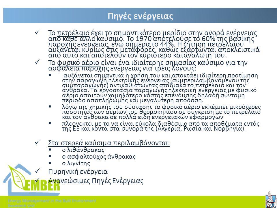 Παράδειγμα 2  Υπολογίστε το κόστος της ηλεκτρικής ενέργειας για κατοικία με κατανάλωση τον μήνα Ιούλιο 800 kWh 13