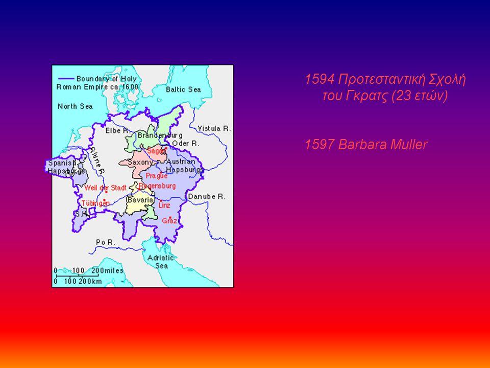 1627 Regensburg 15/11/1630 2004