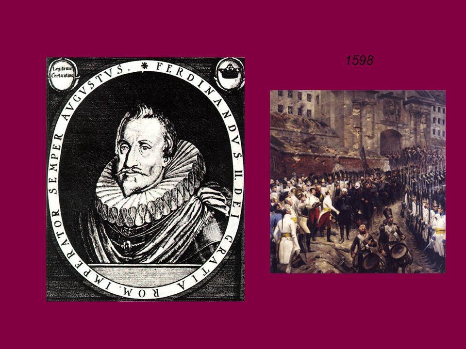Είχε επικεντρώσει τις προσπάθειές του στον πλανήτη Άρη διότι ο Brahe του είχε πει ότι οι θέσεις του πλανήτη αυτού ήταν δυσκολότερο να εναρμονισθούν σε κυκλική τροχιά.