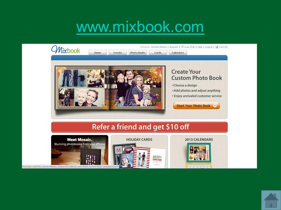 www.mixbook.com