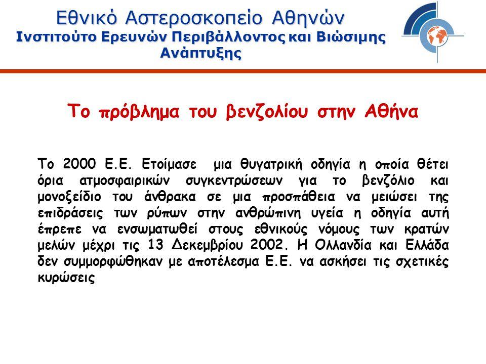 Tο 2000 Ε.Ε.