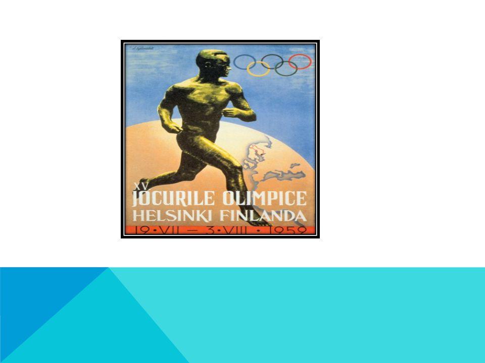 ΟΛΥΜΠΙΑΚΗ ΛΑΜΠΑΔΗΔΡΟΜΙΑ Η τελετή Αφής της Ολυμπιακής φλόγας έγινε στις 10 Μαΐου 2012 στην Αρχαία Ολυμπία και μέχρι τις 17 Μαΐου ταξίδεψε σε διάφορες π