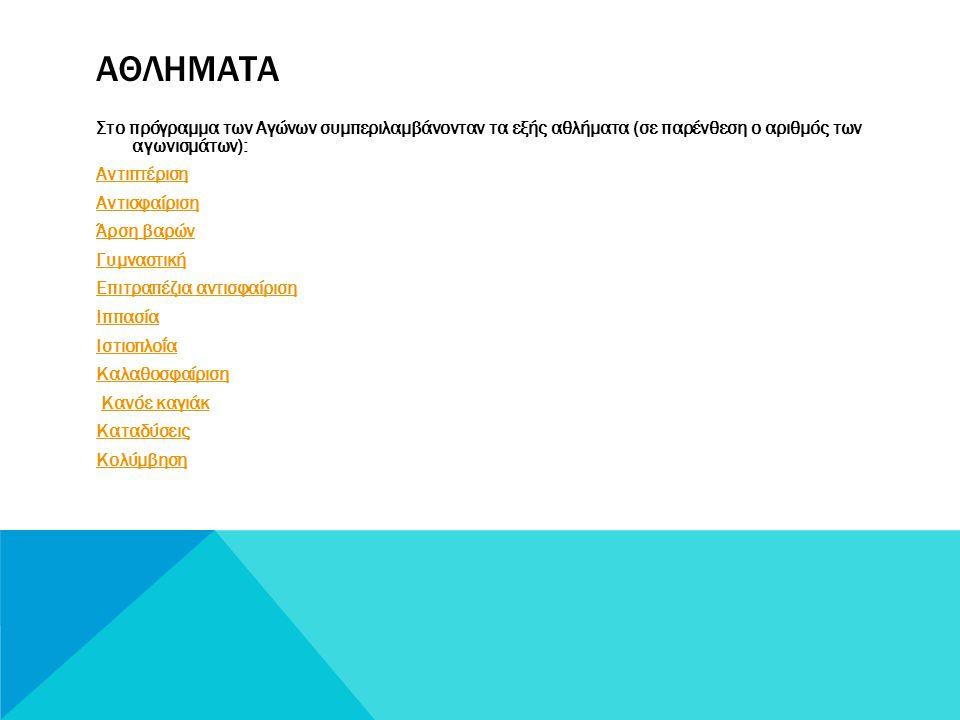 ΜΑΣΚΟΤ ΟΛΥΜΠΙΑΚΩΝ ΑΓΩΝΩΝ 2004 Η ΑΘΗΝΑ ΚΑΙ Ο ΦΟΙΒΟΣ Η Αθηνά και ο Φοίβος ήταν η μασκότ τον Ολυμπιακών Αγώνων της Ελλάδας το 2004 στην Αθήνα.