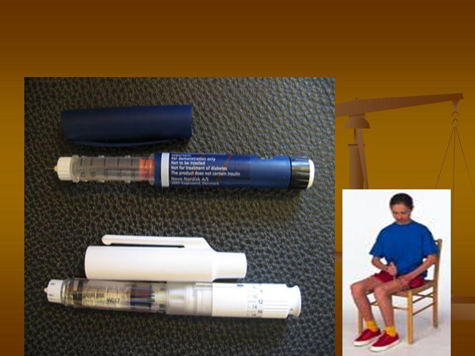 Διαβήτης και αυτοέλεγχος  Diabetes Control and Complications Trial (DCCT Research Group, 1993),  United Kingdom Prospective Diabetes Study (UKPDS, 1998), παρουσίασε τα ίδια