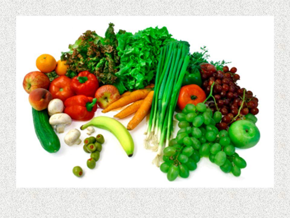 ΠΛΗΡΟΦΟΡΙΕΣ •Δεν περιέχουν γενετικά τροποποιημένα συστατικά.