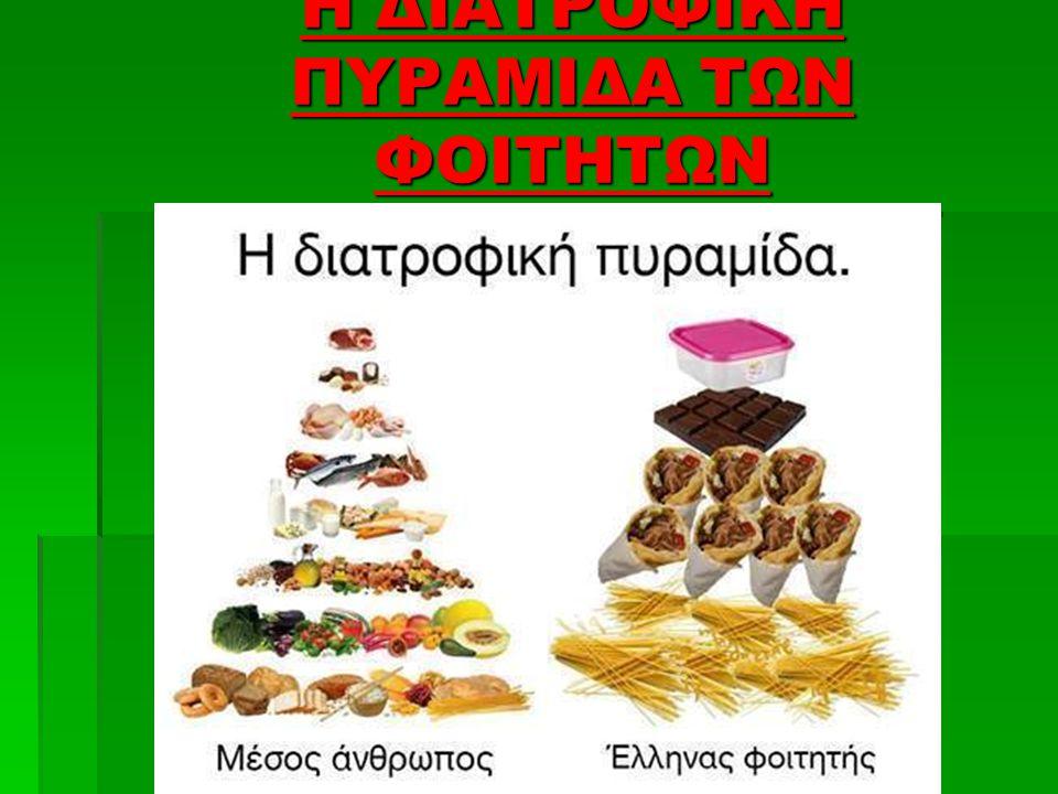 Η ΜΕΣΟΓΕΙΑΚΗ ΔΙΑΤΡΟΦΗ Τι είναι όμως η Μεσογειακή διατροφή; Πρόκειται για έναν τύπο διατροφής που αναπτύχθηκε πολύ στις χώρες της Μεσογείου, οι οποίες λόγω κλίματος και εδαφικών συνθηκών βάσισαν την καθημερινή μαγειρική τους σε μια ευρεία γκάμα από βιολογικά (κυρίως) προϊόντα της μάνας γης και σε συνταγές που με την απλότητα τους αναδυκνείουν την γεύση, το άρωμα αλλά και την θρεπτικότητα των υλικών.