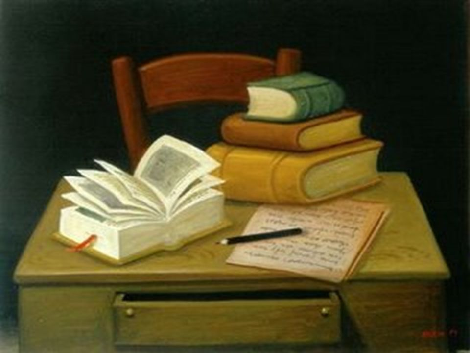 • Τη Διευθύντρια της Δ.Βιβλιοθήκης κ. Ε. Τζινιέρη • Τον υπεύθυνο κ.