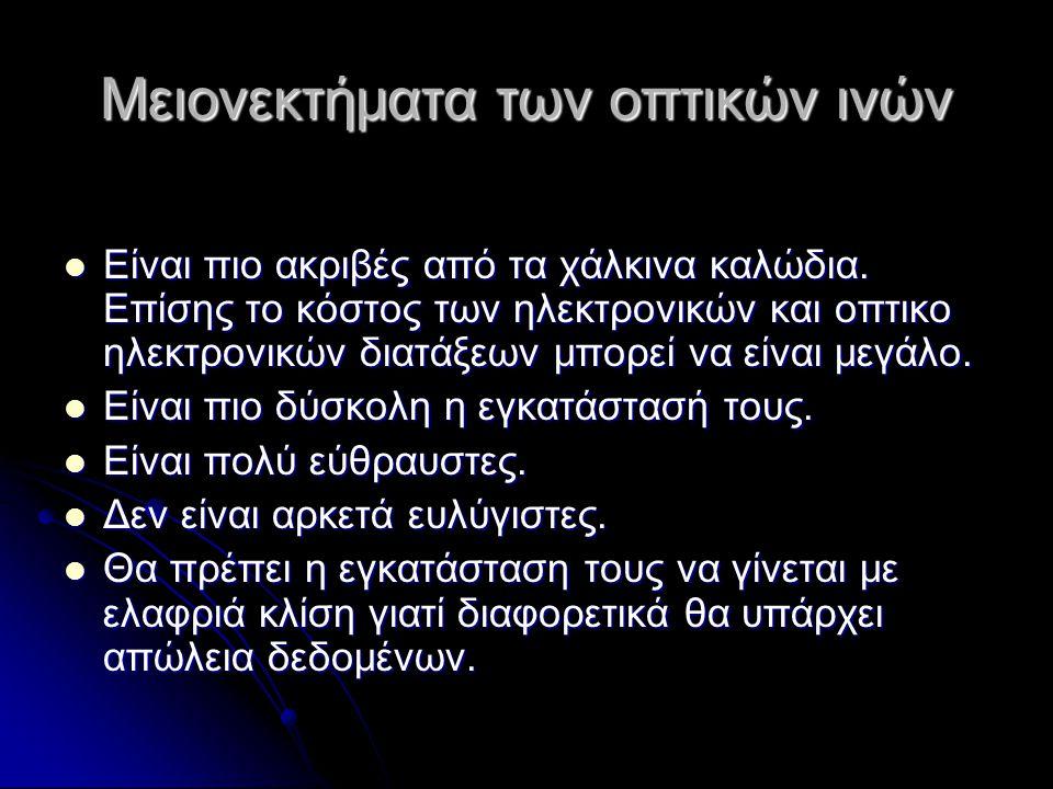 Θεοδοσάκη Κυριακή Γαραζανός Νίκος Δρίτσα Μαρία Δημαράς Στάθης Αλεξανδράκη Νικολέτα Ζαχαρή Ισιδώρα