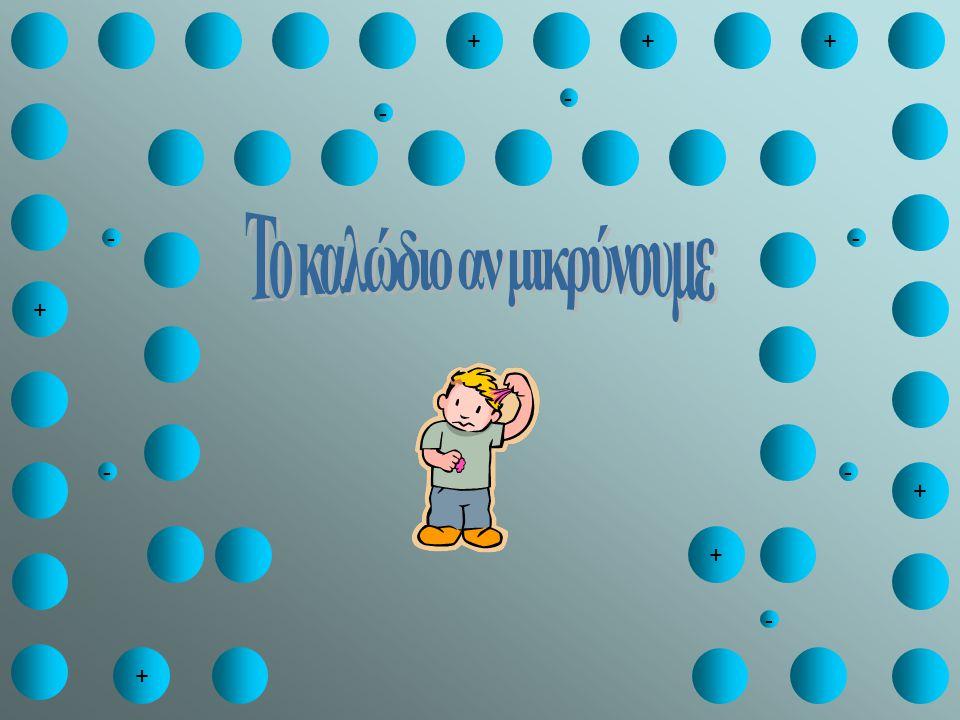 - - - - - - - + - + +++ + + +